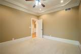 2251 Glen Mary Place - Photo 95