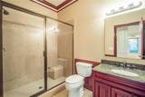 2251 Glen Mary Place - Photo 97
