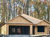106 Fort Smith Court - Photo 2