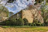 3650 Ashford Dunwoody Road - Photo 2