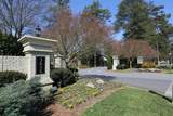 3650 Ashford Dunwoody Road - Photo 24