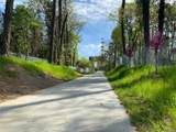 3324 Peachtree Road - Photo 46