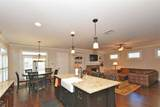 4025 Brookview Drive - Photo 12
