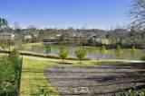 4025 Brookview Drive - Photo 34