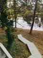 3815 Maple Court - Photo 26