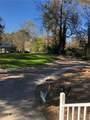 3815 Maple Court - Photo 6