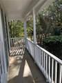 3815 Maple Court - Photo 7