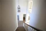 1695 Millside Terrace - Photo 42