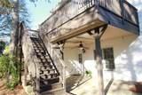 1695 Millside Terrace - Photo 52