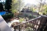 1695 Millside Terrace - Photo 53