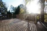 1695 Millside Terrace - Photo 54