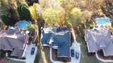 1695 Millside Terrace - Photo 58