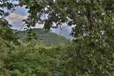 1296 Deer Run Ridge - Photo 28