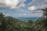 1296 Deer Run Ridge - Photo 32