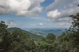 1296 Deer Run Ridge - Photo 33