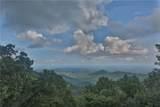 1296 Deer Run Ridge - Photo 35