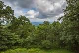 1296 Deer Run Ridge - Photo 4