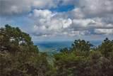 1296 Deer Run Ridge - Photo 5