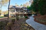 6713 Wooded Cove Court - Photo 10
