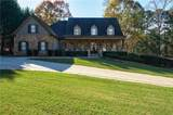 6713 Wooded Cove Court - Photo 100