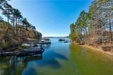 6713 Wooded Cove Court - Photo 104