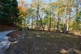 6713 Wooded Cove Court - Photo 11