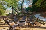 6713 Wooded Cove Court - Photo 12