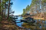 6713 Wooded Cove Court - Photo 13