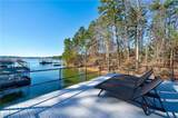 6713 Wooded Cove Court - Photo 15