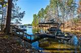 6713 Wooded Cove Court - Photo 16