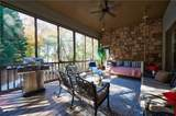 6713 Wooded Cove Court - Photo 19