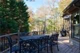 6713 Wooded Cove Court - Photo 21
