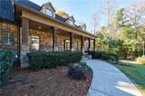 6713 Wooded Cove Court - Photo 24