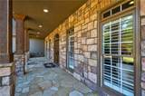 6713 Wooded Cove Court - Photo 26