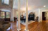 6713 Wooded Cove Court - Photo 33