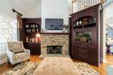 6713 Wooded Cove Court - Photo 40