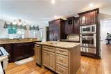 6713 Wooded Cove Court - Photo 41