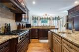 6713 Wooded Cove Court - Photo 42