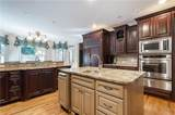 6713 Wooded Cove Court - Photo 43