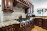 6713 Wooded Cove Court - Photo 45