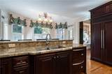 6713 Wooded Cove Court - Photo 46