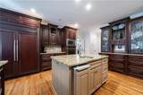 6713 Wooded Cove Court - Photo 47