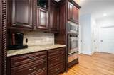 6713 Wooded Cove Court - Photo 48