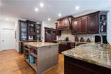 6713 Wooded Cove Court - Photo 53