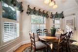 6713 Wooded Cove Court - Photo 56