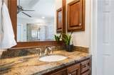 6713 Wooded Cove Court - Photo 67