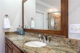 6713 Wooded Cove Court - Photo 68