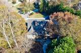 6713 Wooded Cove Court - Photo 8