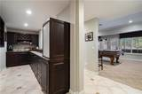 6713 Wooded Cove Court - Photo 84