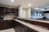 6713 Wooded Cove Court - Photo 85